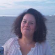 Consultatie met paragnost Esther uit Eindhoven