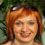 Consultatie met paragnost Gitte uit Eindhoven