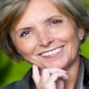 Consultatie met paragnost Karine uit Eindhoven