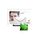 E-mailconsultatie met paragnost Tancy uit Eindhoven